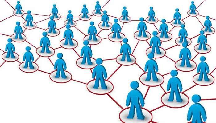 Network Marketing Überprüfung